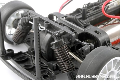 bmw-m3-gtr-2005-24hrs-nurburgring-serie-m40-4wd-4