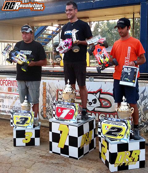 campionato-italiano-offroad-amsci-2010-cat-f1ita