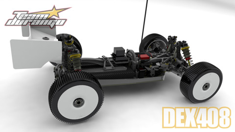 dex408-11a