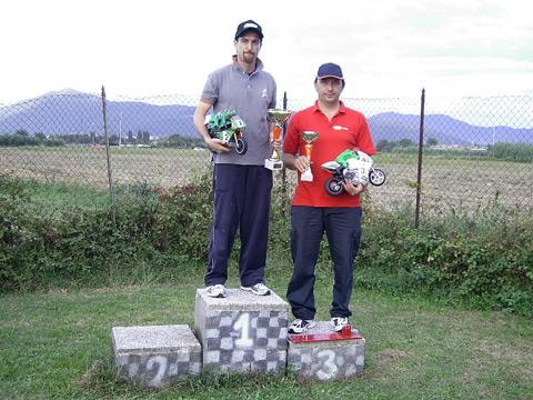 finale-campionato-italiano-2010-prato-26-settembre-d