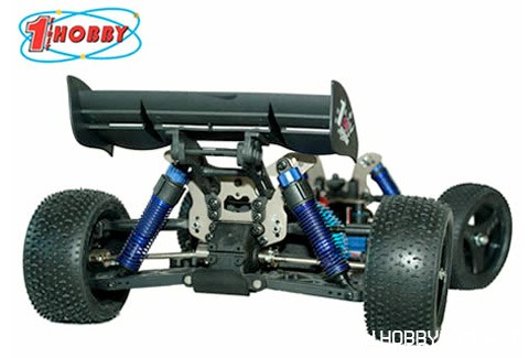 hobbyfirst-buggy-1-10-4wd-rtr4