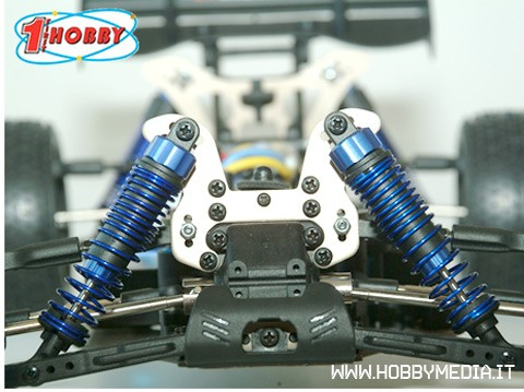 hobbyfirst-buggy-1-10-4wd-rtr5