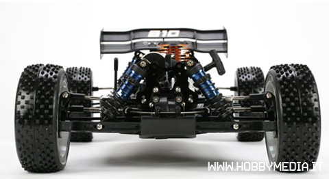 losi-810-rtr-buggy-4wd-2