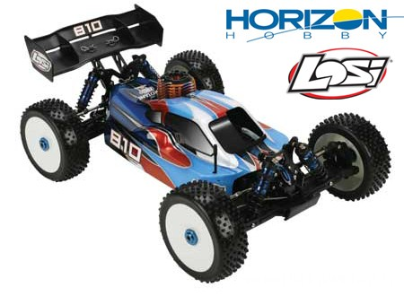 losi-810-rtr-buggy-4wd