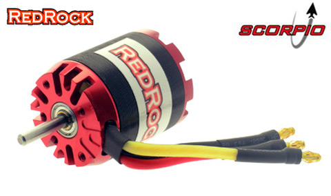 red-rock-brushless-engine