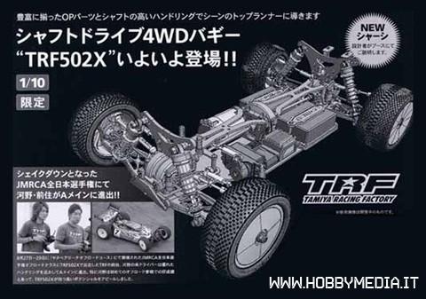tamiya-trf-502x-4wd-4