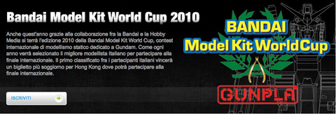 bandai-model-kit-world-cup-2010-2