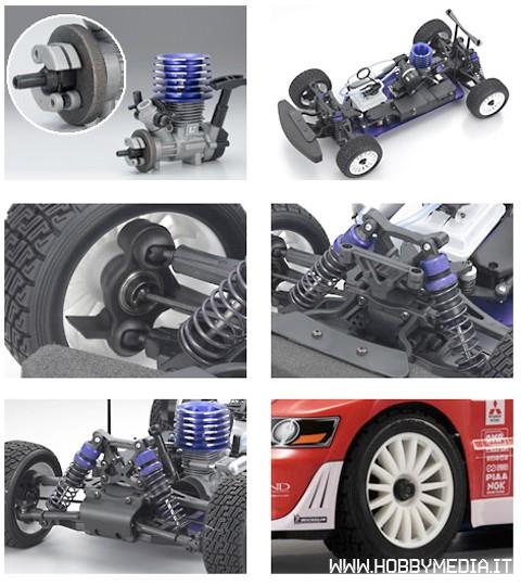 drx-mitsubishi-lancer-evolution-vii-wrc-4wd-rally-car-2