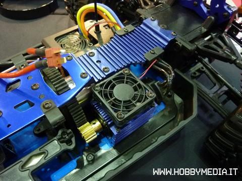 enroute-lynx-10-monster-truck-3