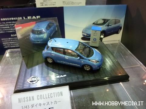 kyosho-mini-z-lit-nissan-collection-21