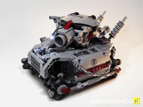 lego-robot-rc1