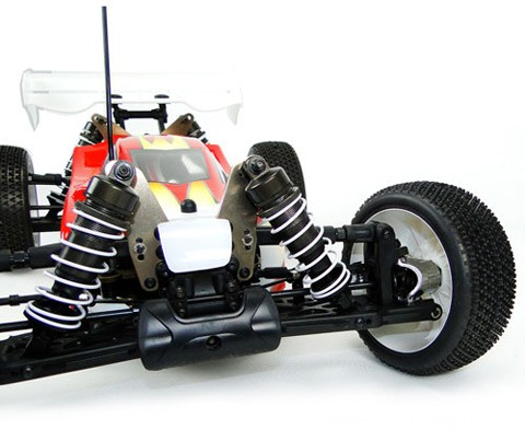 ofna-nexx8-buggy-kit-2