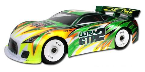 ofna-ultra-gtp-2-on-road-sedan-elettrica
