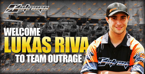 outrage-lukas-riva