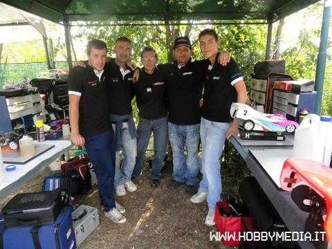sabatinni-cars-primo-trofeo-edam-on-road-pista-1_8-e-1_10-2