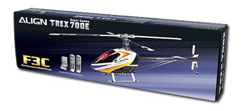 t-rex-700e-f3c-super-combo-kx018e06-3