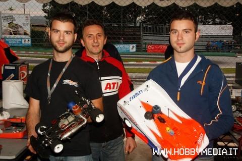 trofeo-nova1