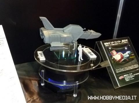 uc-hardgraph-ff-x7-core-fighter-mobile-suit-gundam-3