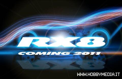 xray-rx8