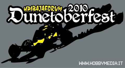 dunetoberfest10