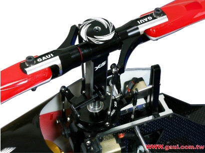 gaui-x5-fes-flybarless-2