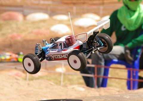 ifmar-1-8-off-road-buggy-world-championships-2010-pattaya-tailandia-21