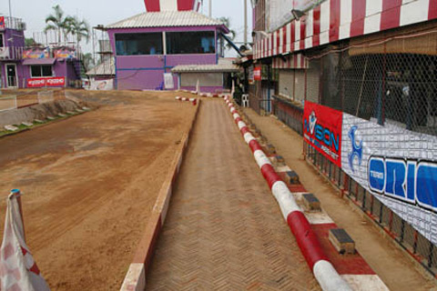 ifmar-1-8-off-road-buggy-world-championships-2010-pattaya-tailandia-4