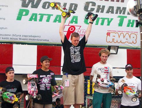ifmar-1-8-off-road-buggy-world-championships-2010-pattaya-tailandia2