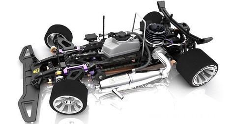 motonica-p81rs-2