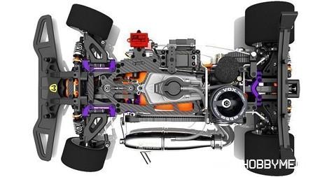 motonica-p81rs-4
