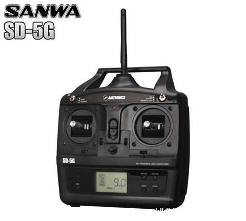 sanwa-sd-5g-a