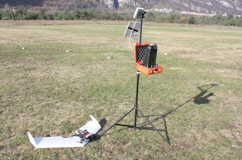 flighttech-italia-lm450-uav-apv-2