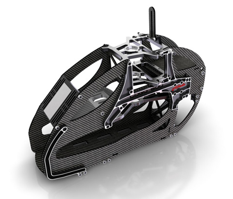 logo-500-600-carbon-fiber-chassis-04346_b_0