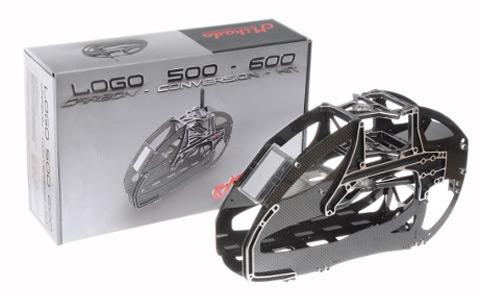 logo-500-600-carbon-fiber-chassis-04346_b_1