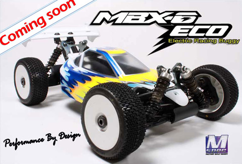 mugen-mbx6eco-1aa