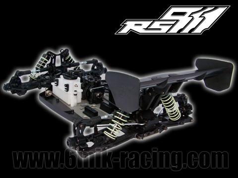 rs911-3-4-arr-1200