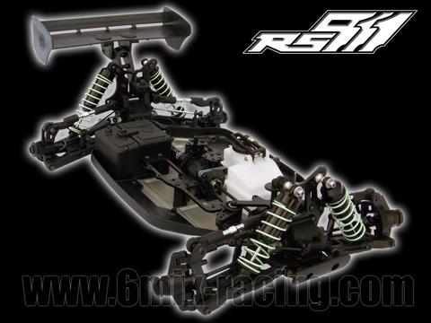 rs911-3-4-avt-1200