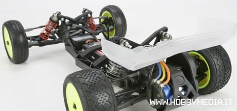 team-losi-22-buggy-horizon-hobby8