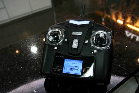 trex-100-8