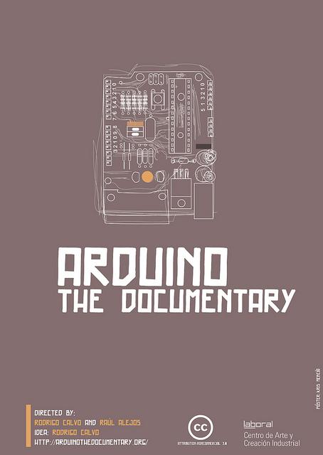 arduino-doc