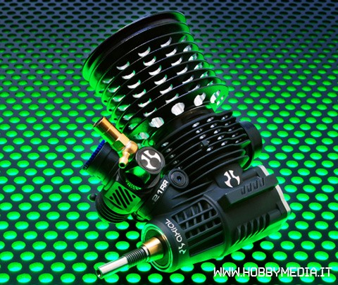axial-21rr-1-buggy-engine-3