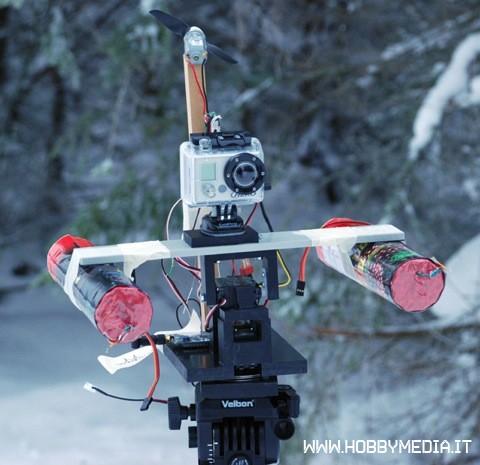 drone-razzi