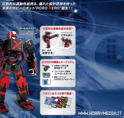 robot-deagostini-02