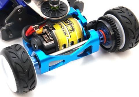 stock-plus-new-generation-motor-mini-z-series-3