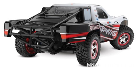 traxxas-slash-pro-2wd-jeff-kincaid-edition-2