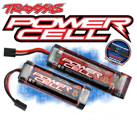 traxxas-slash-pro-2wd-jeff-kincaid-edition-4