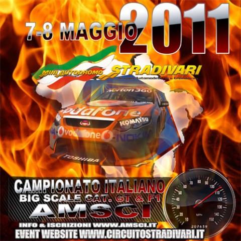 campionato-italiano-big-scale-cat-gt-e-f1-amsci
