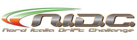 drifting-rc-nord-italia-drift-challenge