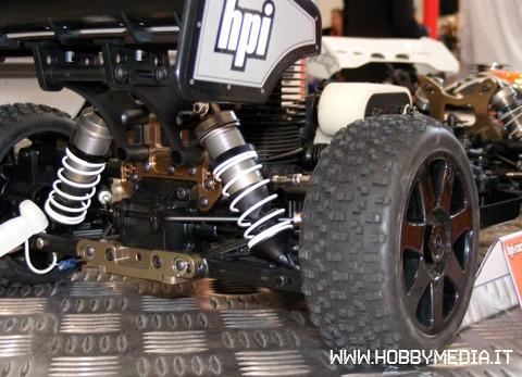 hpi-d8-rtr-buggy-a-scoppio-in-scala-1-8-toy-fair-2011-f