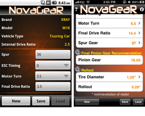 novagear-android-2